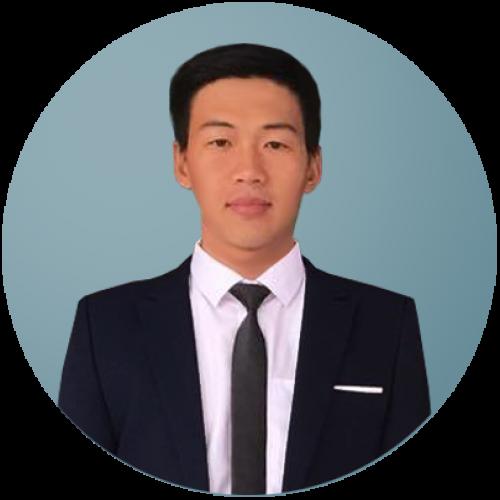 Tuan Nguyen Van