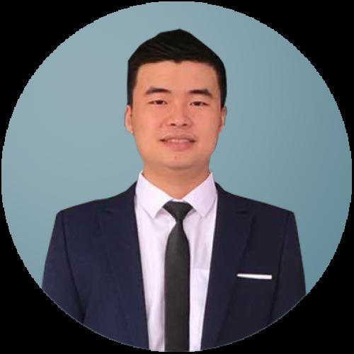 Vu Nguyen Anh
